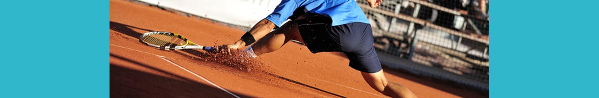 Tennisplatz-Ratgeber